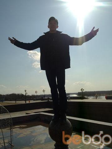 Фото мужчины Nick, Павлодар, Казахстан, 24