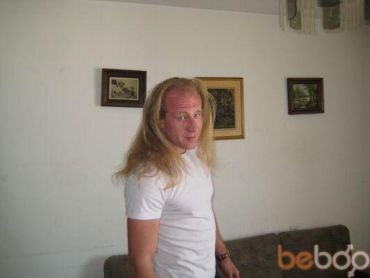 Фото мужчины Леон, Хайфа, Израиль, 38