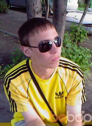 Фото мужчины Ванес86, Екатеринбург, Россия, 31