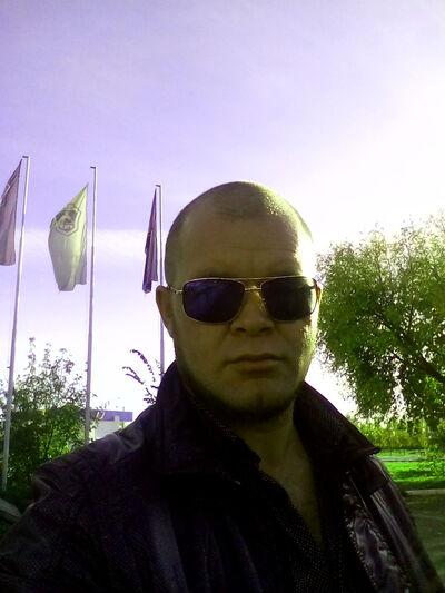 Фото мужчины Илья, Казань, Россия, 34