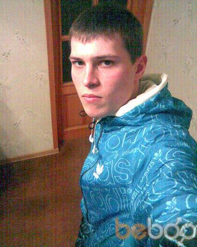 Фото мужчины белый88, Харьков, Украина, 28