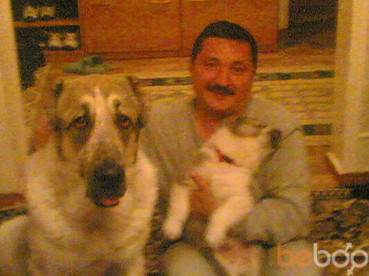 Фото мужчины nisha, Ташкент, Узбекистан, 45