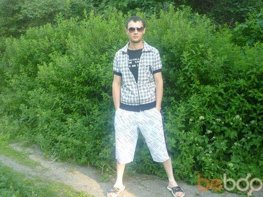 Фото мужчины zahar, Калининград, Россия, 33