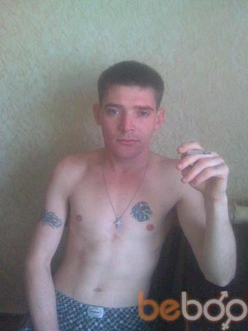 Фото мужчины малой, Костанай, Казахстан, 31