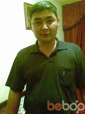 Фото мужчины Бауржан, Семей, Казахстан, 37