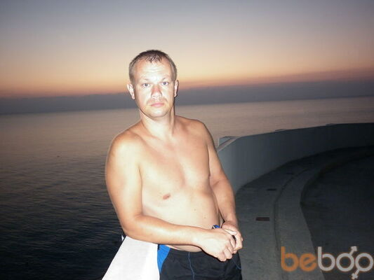 Фото мужчины valery, Бобруйск, Беларусь, 40