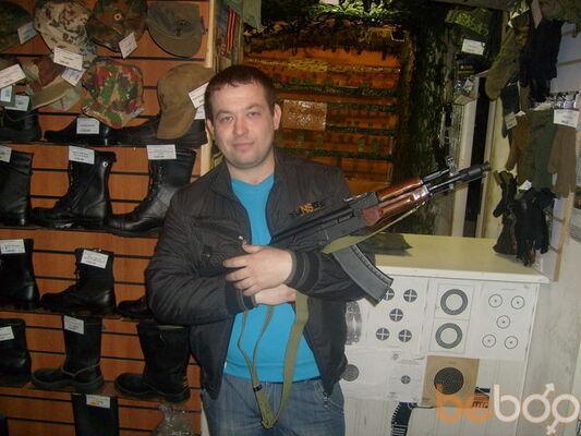 Фото мужчины EVGEN, Санкт-Петербург, Россия, 33