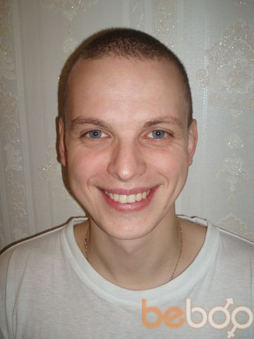 Фото мужчины Gubernator, Чернигов, Украина, 29