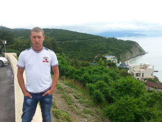 Фото мужчины Денис, Ставрополь, Россия, 33