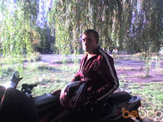 Фото мужчины aleksandr, Макеевка, Украина, 38