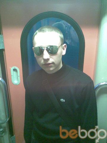 Фото мужчины Владимир, Егорьевск, Россия, 27