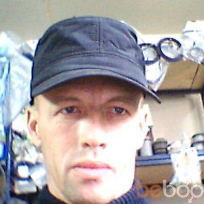 Фото мужчины Fedor, Атырау, Казахстан, 37