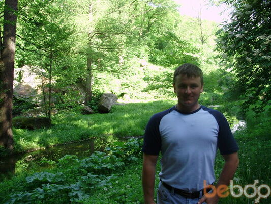 Фото мужчины SKIF, Запорожье, Украина, 37