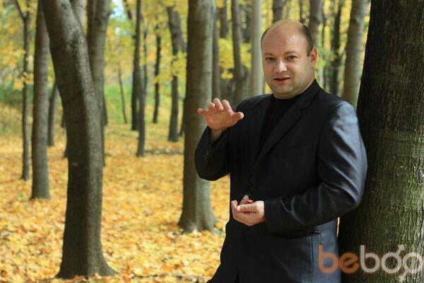 Фото мужчины Влад, Черновцы, Украина, 40