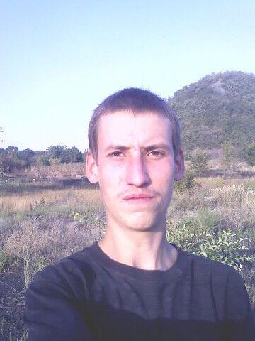 Фото мужчины ТОЛИК, Новошахтинск, Россия, 24
