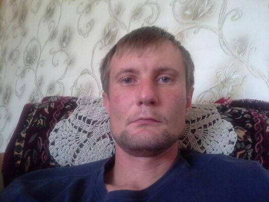 Фото мужчины Дима, Костанай, Казахстан, 34