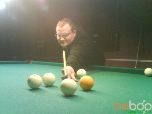 Фото мужчины Dmitry, Гомель, Беларусь, 31