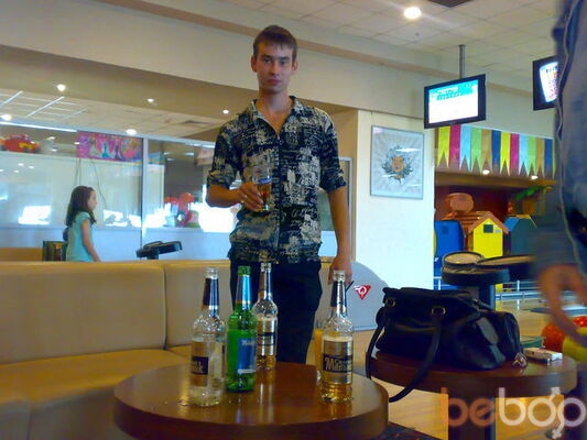 Фото мужчины Tolik, Кишинев, Молдова, 28