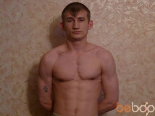 Фото мужчины Elifs, Мурманск, Россия, 27