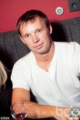 Фото мужчины Ruslan, Новокузнецк, Россия, 35
