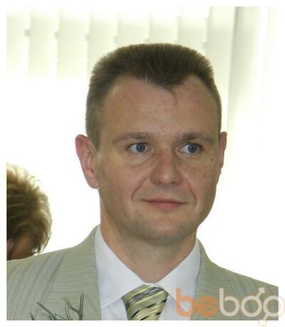 Фото мужчины milano38, Брест, Беларусь, 44