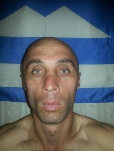 Фото мужчины magamed, Нальчик, Россия, 36