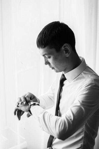 Фото мужчины Arman, Алматы, Казахстан, 26
