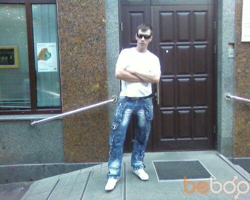 Фото мужчины bonus, Мариуполь, Украина, 31