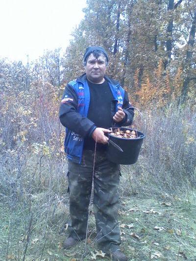 Фото мужчины Володимир, Киев, Украина, 52