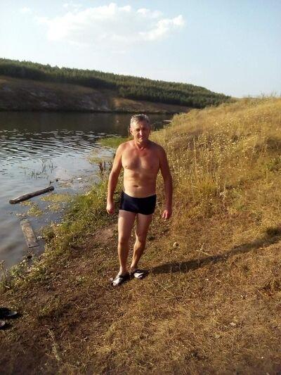 Фото мужчины Николай, Белебей, Россия, 45