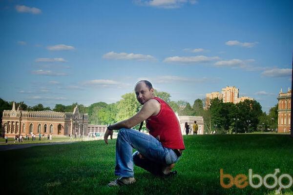 Фото мужчины Artem, Москва, Россия, 41