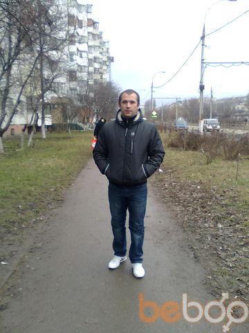 Фото мужчины sasa, Кишинев, Молдова, 32