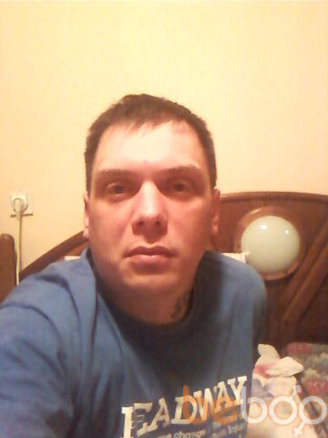 Фото мужчины alex, Калининград, Россия, 37