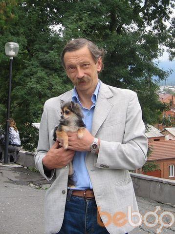 Фото мужчины vcsan1, Владикавказ, Россия, 57