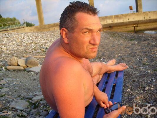 Фото мужчины Виктор, Балашиха, Россия, 47