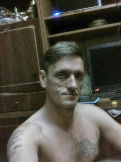 Фото мужчины Анатолий, Омск, Россия, 42