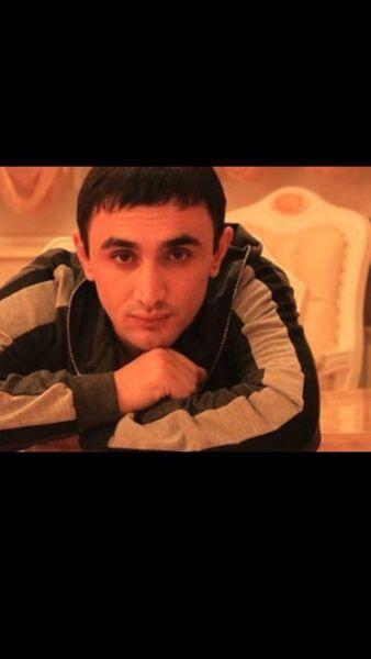 Фото мужчины Артур, Николаев, Украина, 33