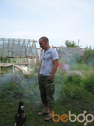 Фото мужчины tass, Йыхви, Эстония, 29