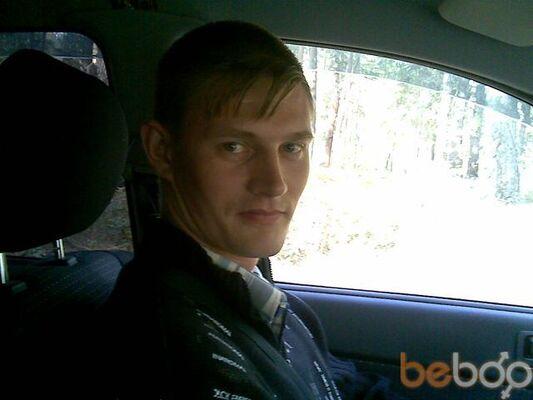 Фото мужчины Никита, Курган, Россия, 38
