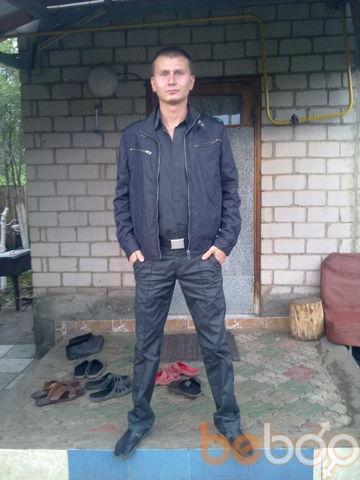 Фото мужчины timur, Красноярск, Россия, 27