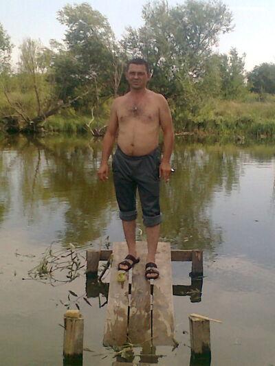 Фото мужчины алексей, Самара, Россия, 40