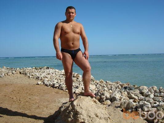 Фото мужчины bogema, Львов, Украина, 38