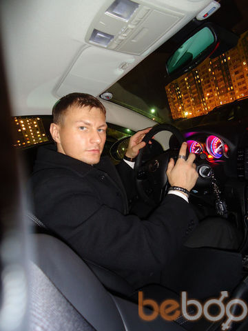 Фото мужчины Геннадий, Тюмень, Россия, 31