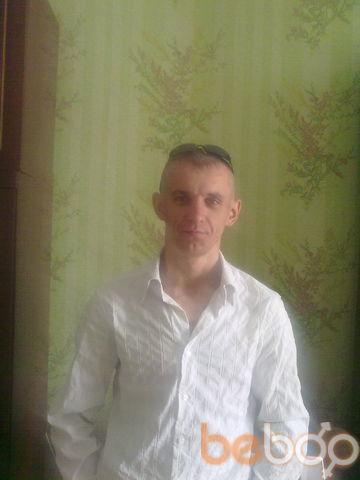 Фото мужчины Schustrila, Краснотурьинск, Россия, 31
