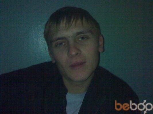 Фото мужчины Димон, Москва, Россия, 35
