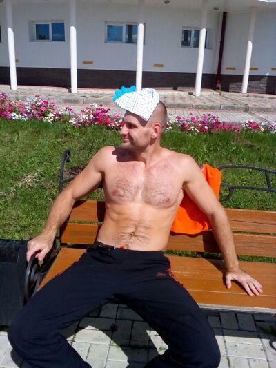 Фото мужчины ЖЕКА, Томск, Россия, 32