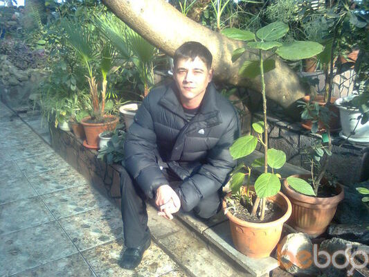 Фото мужчины циган, Уфа, Россия, 35