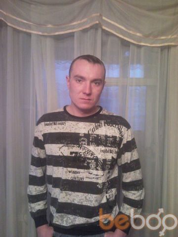 Фото мужчины саня, Щучье, Россия, 36