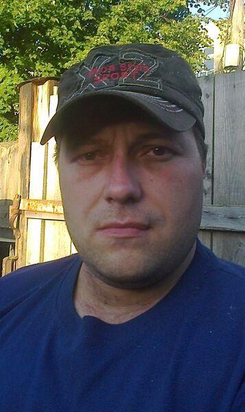 Фото мужчины Михаил, Боровичи, Россия, 36