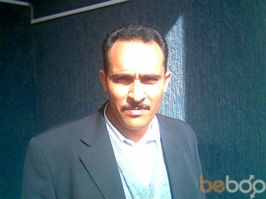 Фото мужчины salahw, Триполи, Ливия, 47